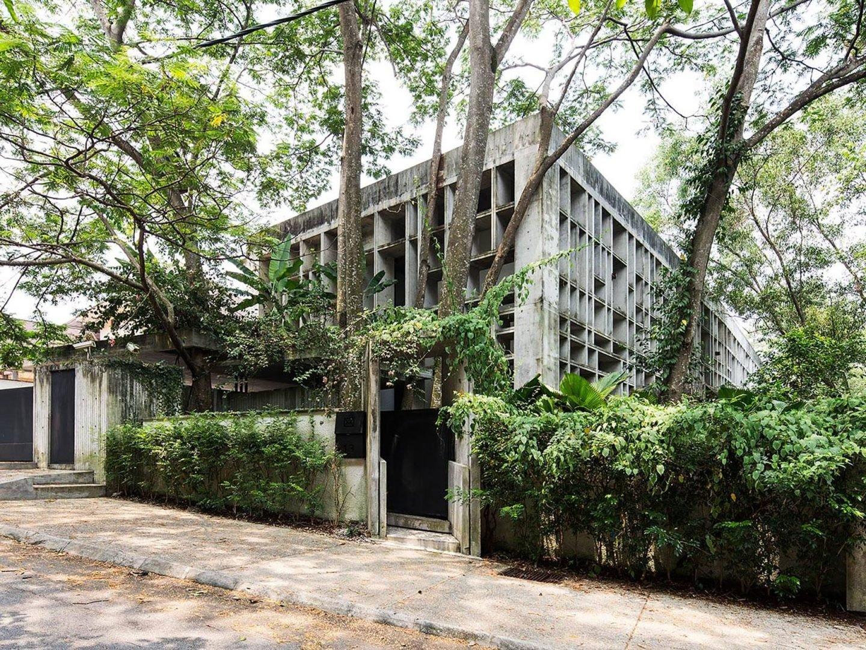 iGNANT-Architecture-Ben-Hosking-Chempenai-012