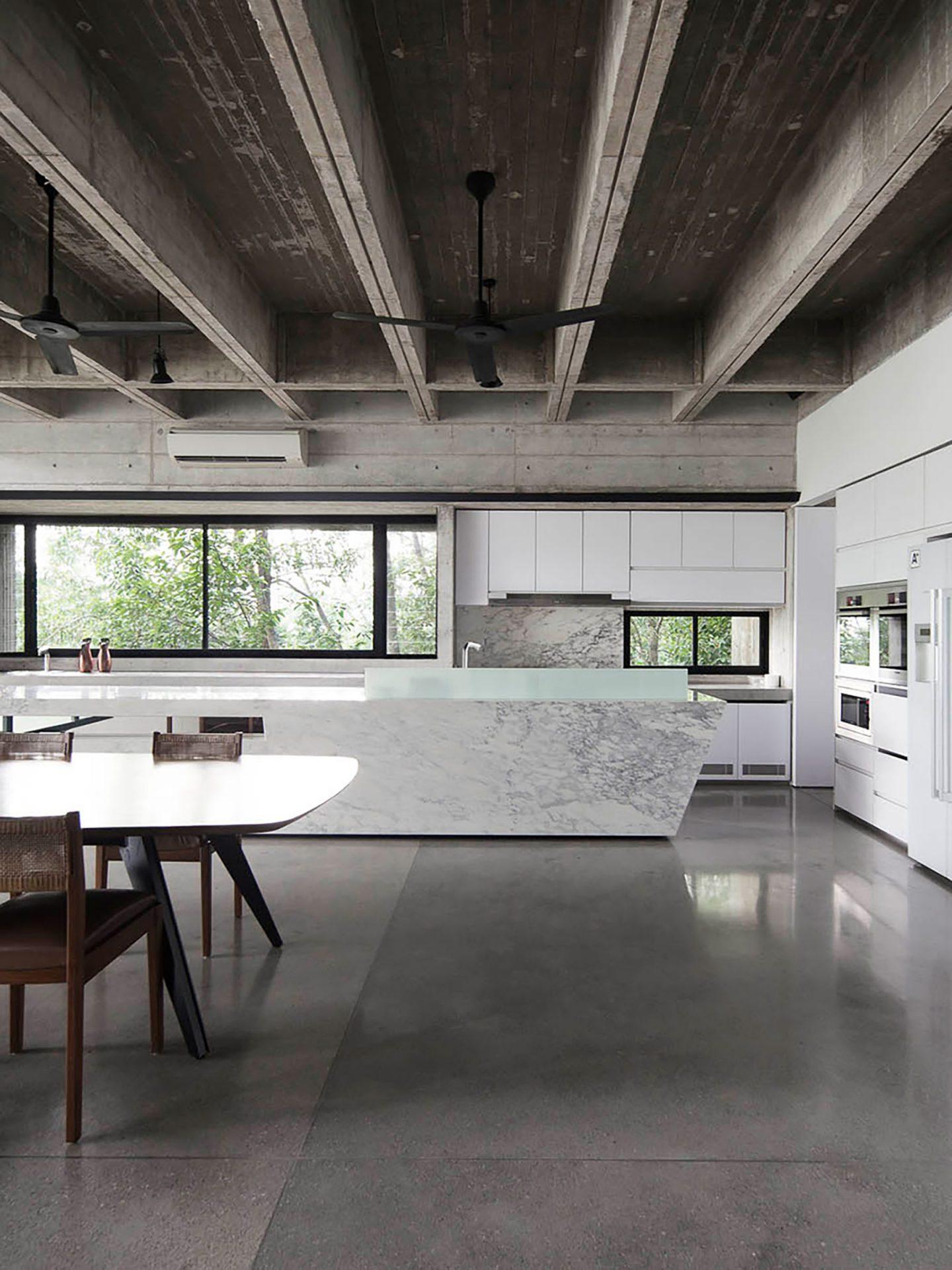 iGNANT-Architecture-Ben-Hosking-Chempenai-015