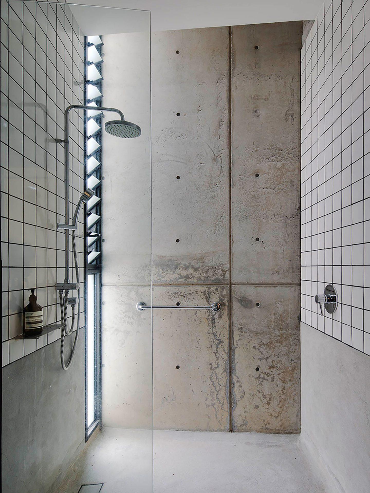 iGNANT-Architecture-Ben-Hosking-Chempenai-016
