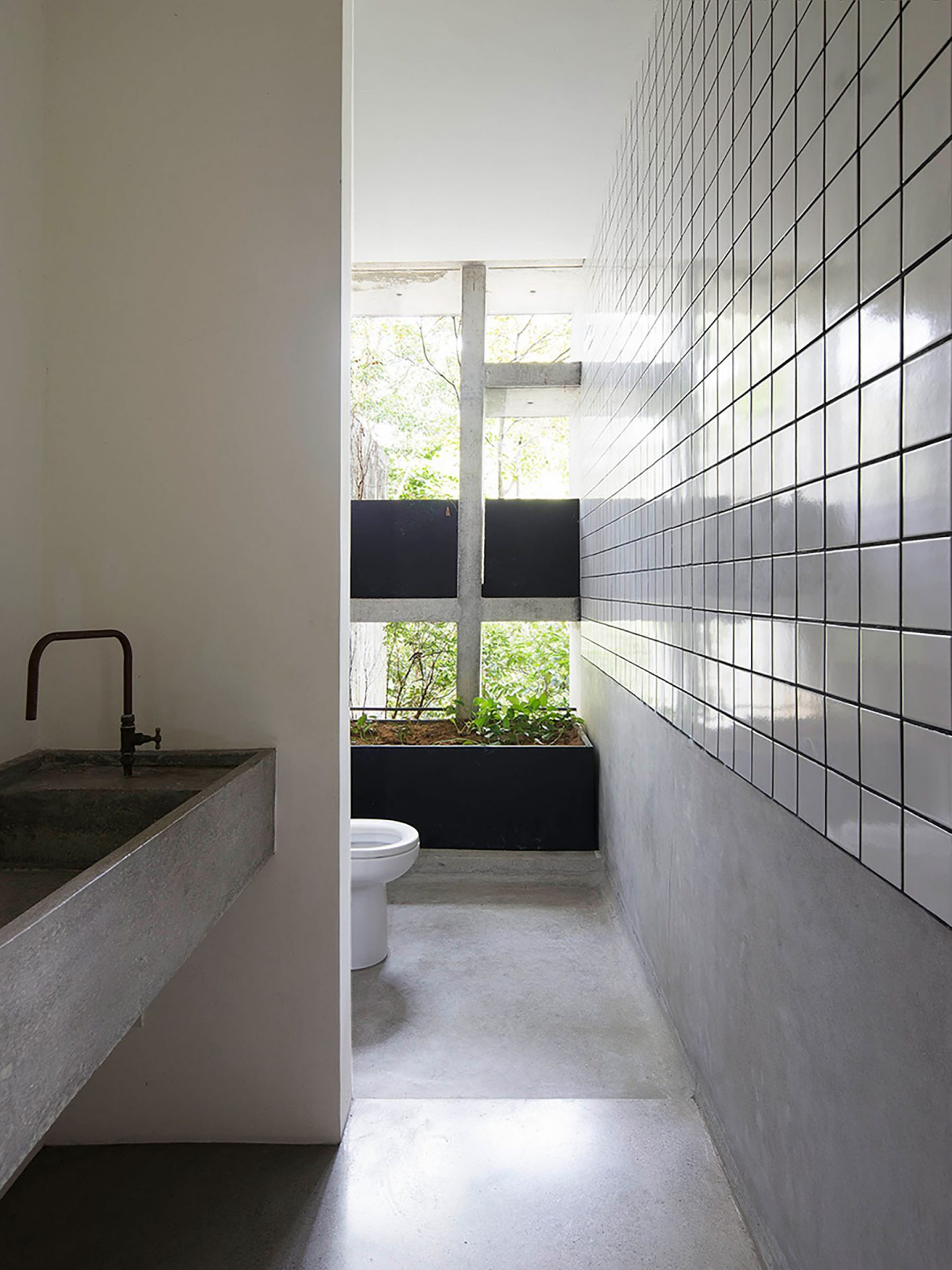 iGNANT-Architecture-Ben-Hosking-Chempenai-017