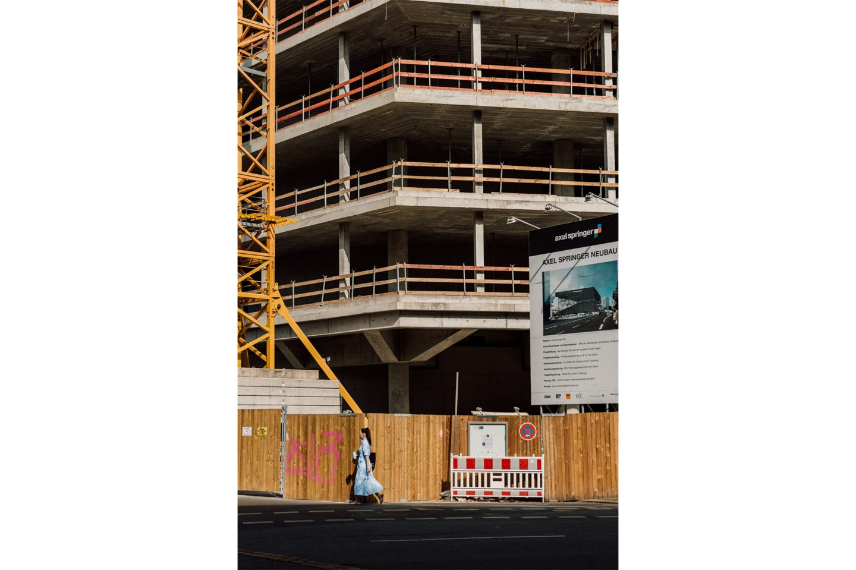 ignant-architecture-biennale-5098-1
