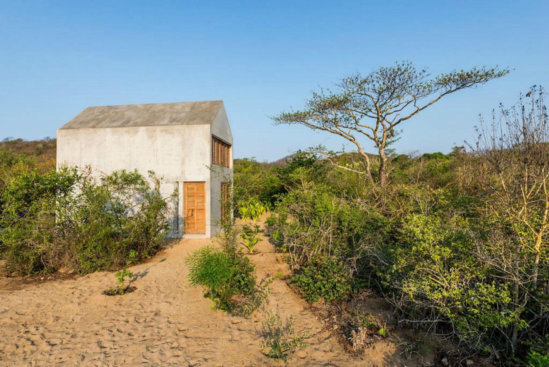 iGNANT-Architecture-Casa-Tiny-014