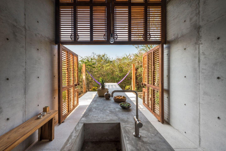 iGNANT-Architecture-Casa-Tiny-017