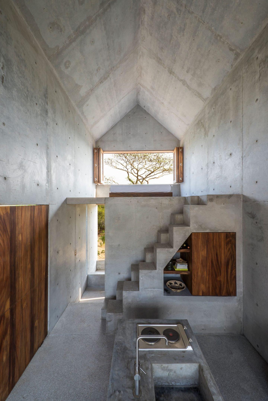 iGNANT-Architecture-Casa-Tiny-018