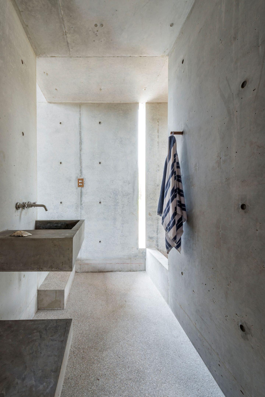 iGNANT-Architecture-Casa-Tiny-019