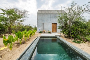 iGNANT-Architecture-Casa-Tiny-021