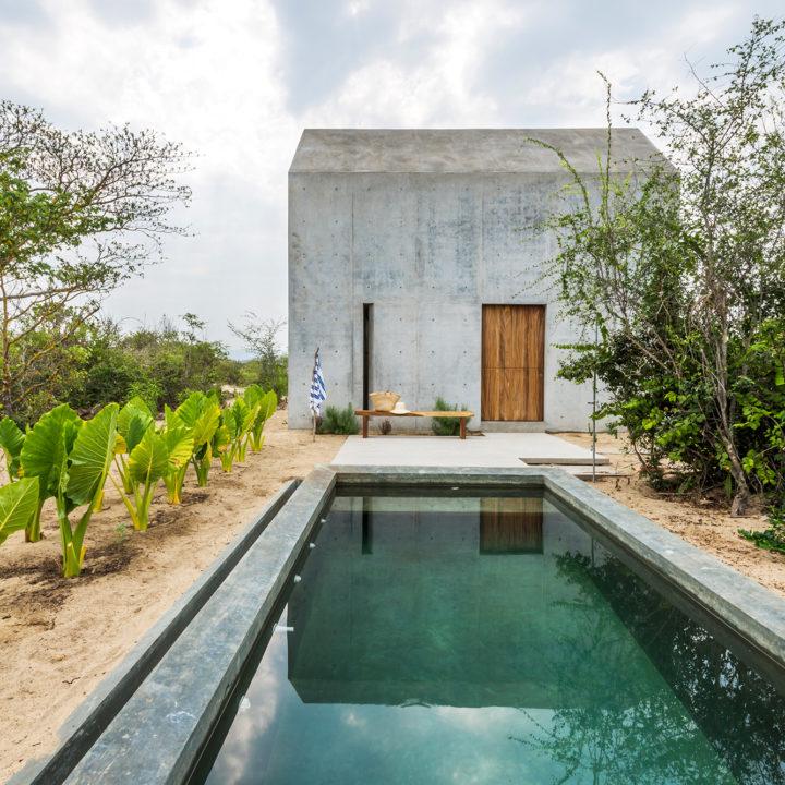 iGNANT-Architecture-Casa-Tiny-021