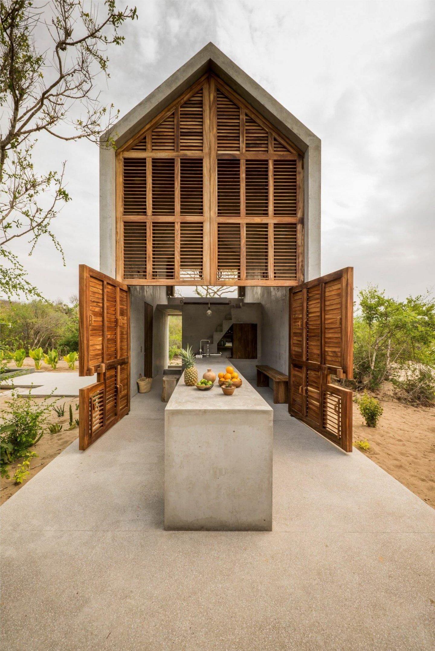 iGNANT-Architecture-Casa-Tiny-024