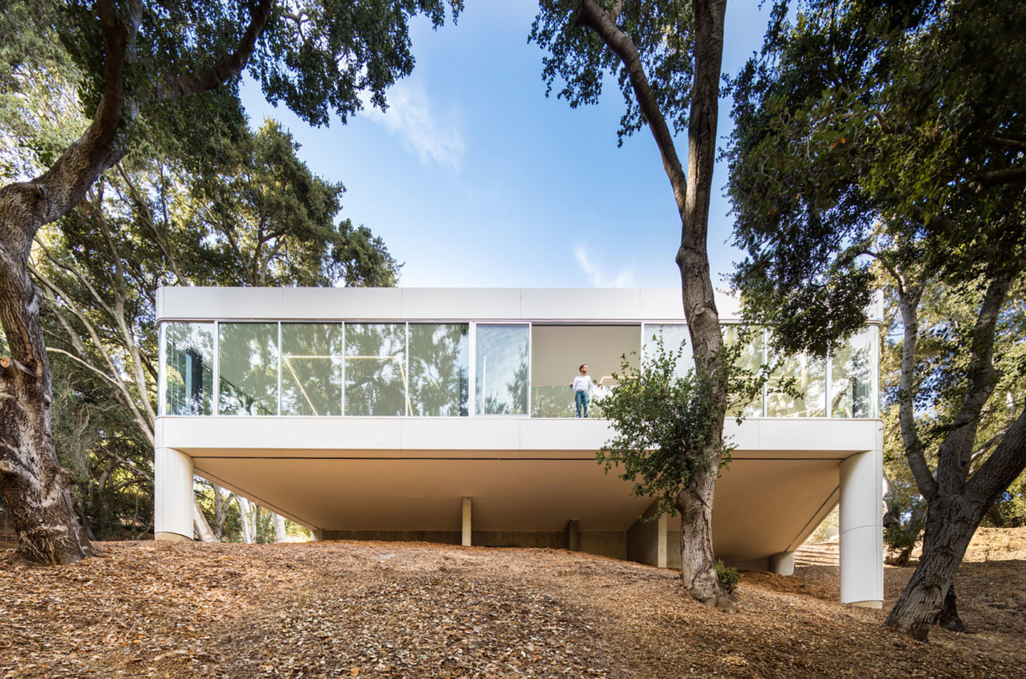 iGNANT-Architecture-Craig-Steely-Pam-Pauls-House-001b