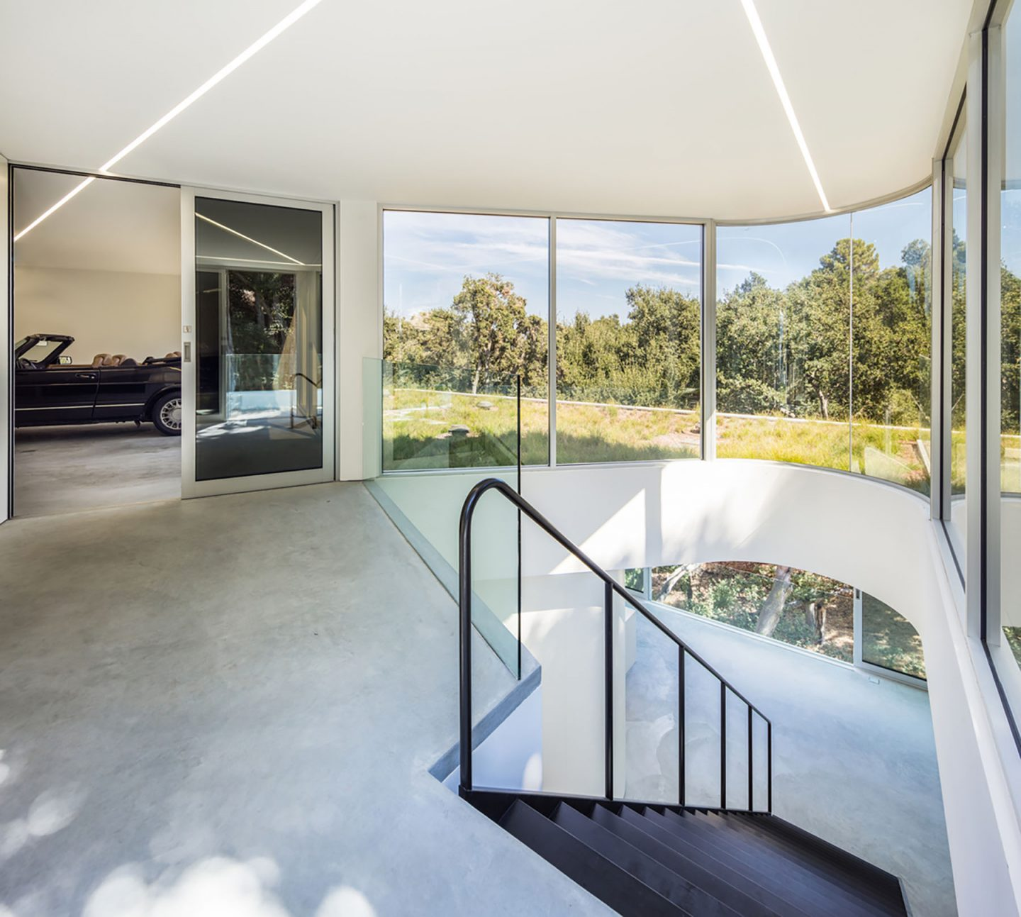 iGNANT-Architecture-Craig-Steely-Pam-Pauls-House-001iGNANT-Architecture-Craig-Steely-Pam-Pauls-House-003b