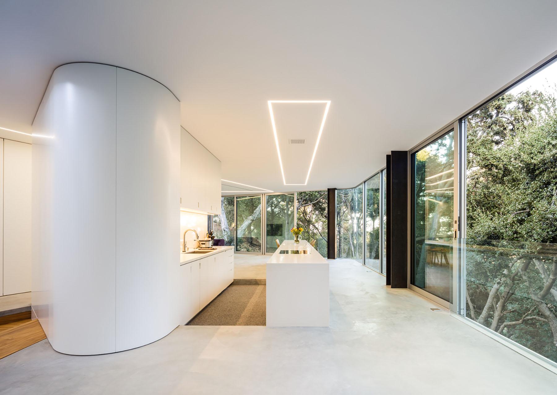iGNANT-Architecture-Craig-Steely-Pam-Pauls-House-004b