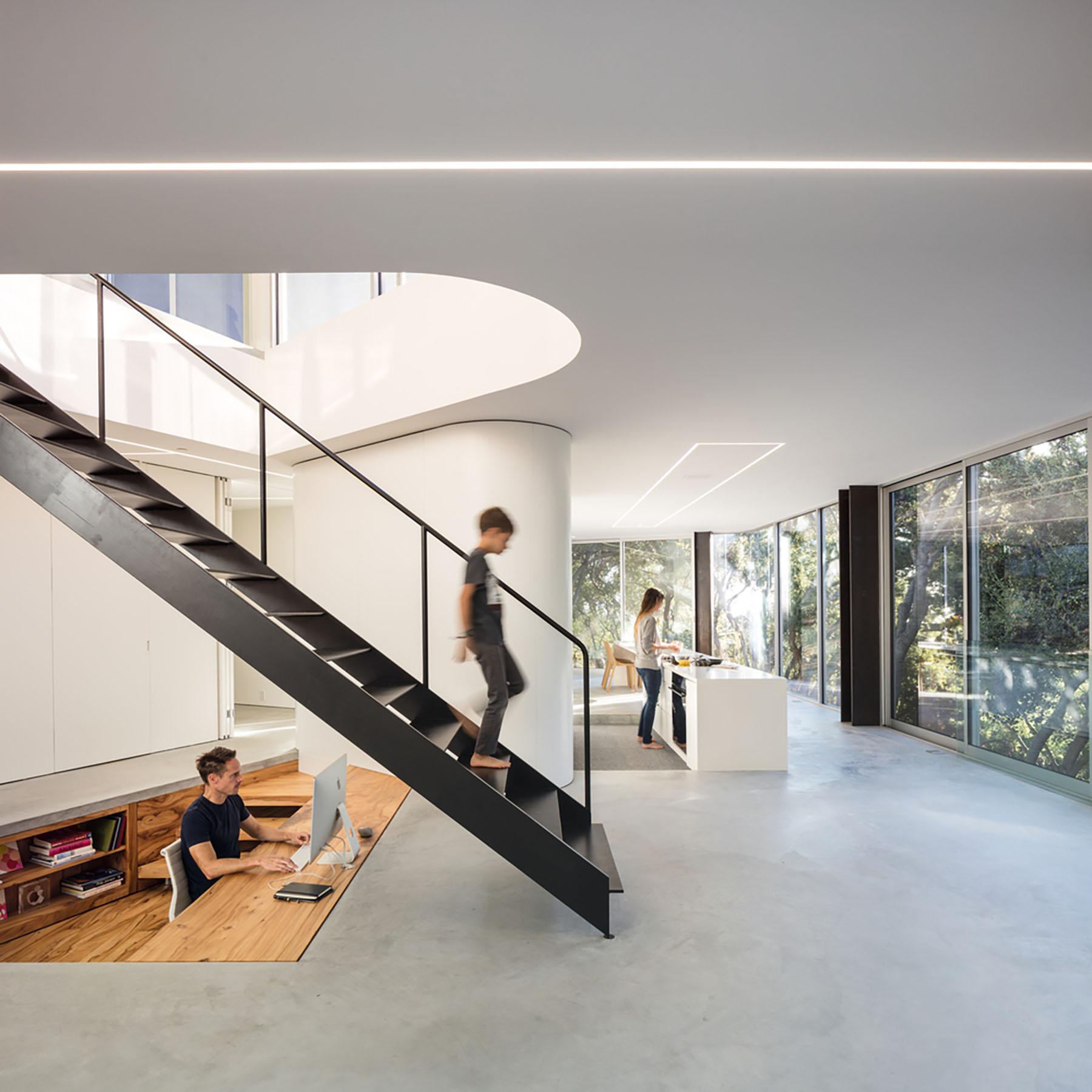 iGNANT-Architecture-Craig-Steely-Pam-Pauls-House-005b