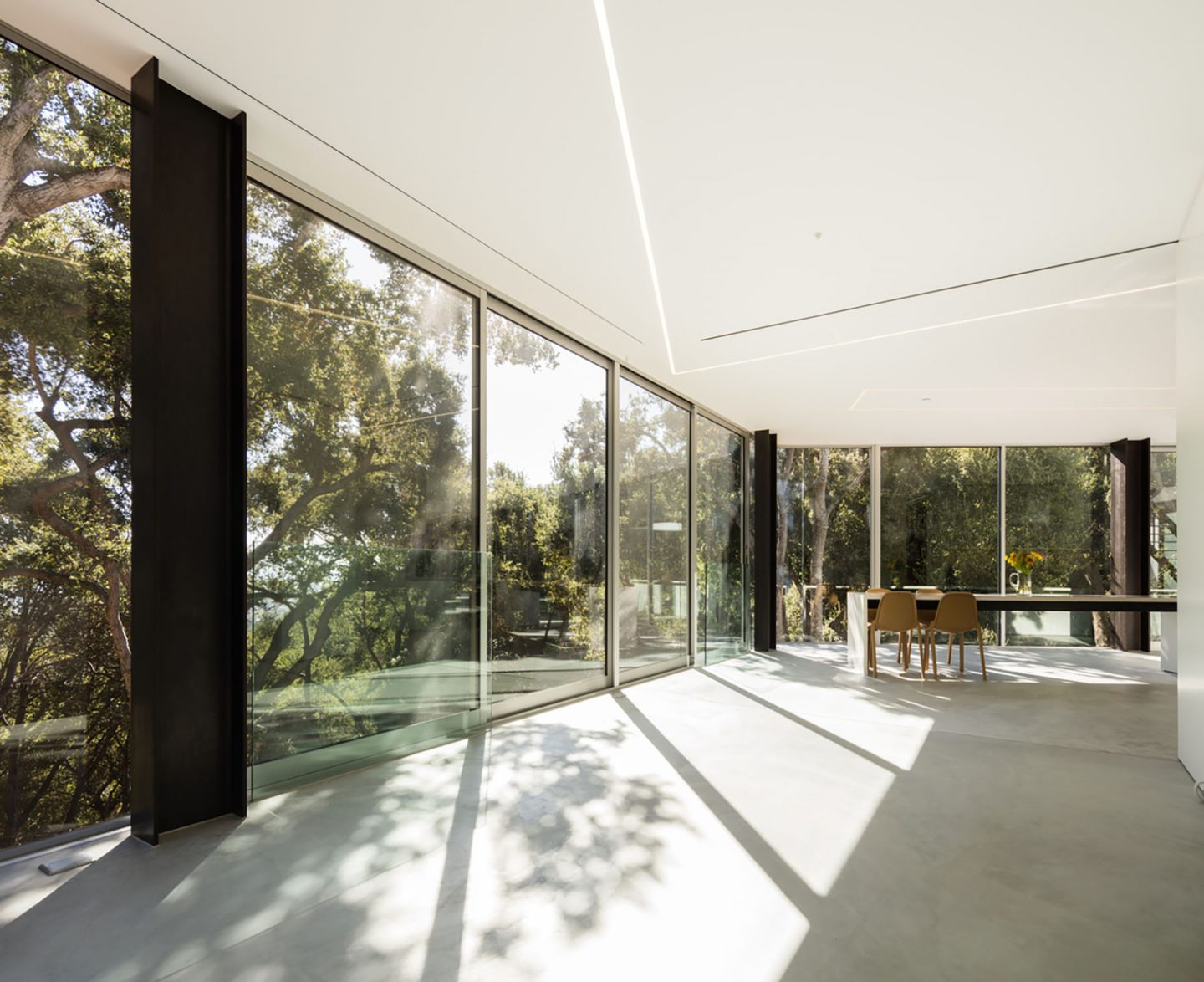 iGNANT-Architecture-Craig-Steely-Pam-Pauls-House-009b