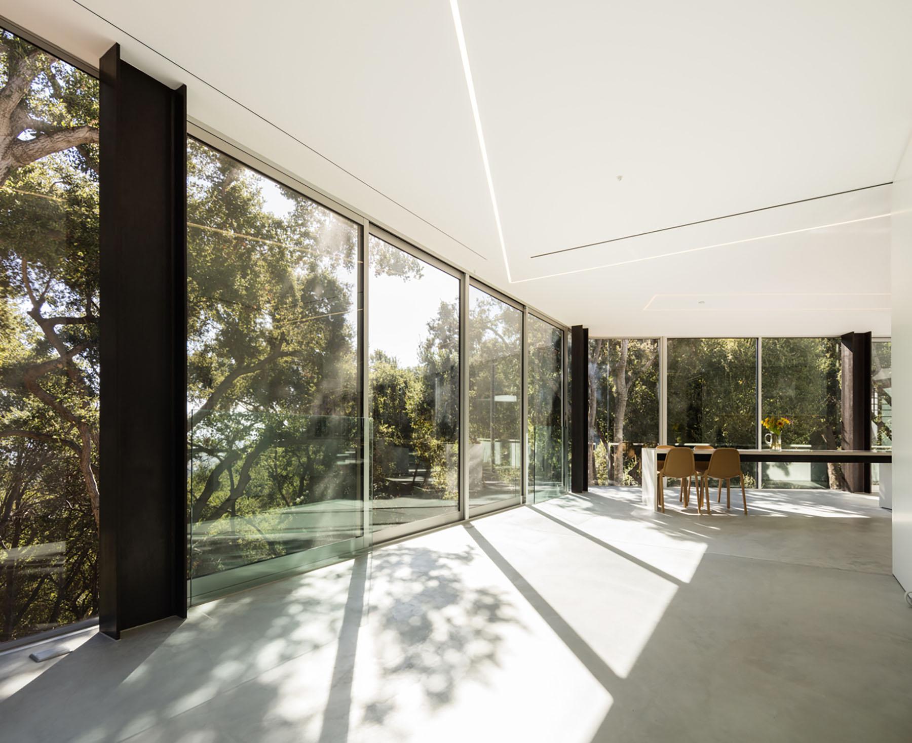 iGNANT-Architecture-Craig-Steely-Pam-Pauls-House-009b