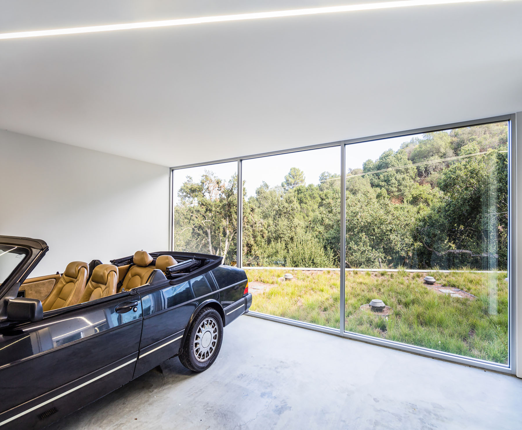 iGNANT-Architecture-Craig-Steely-Pam-Pauls-House-013b