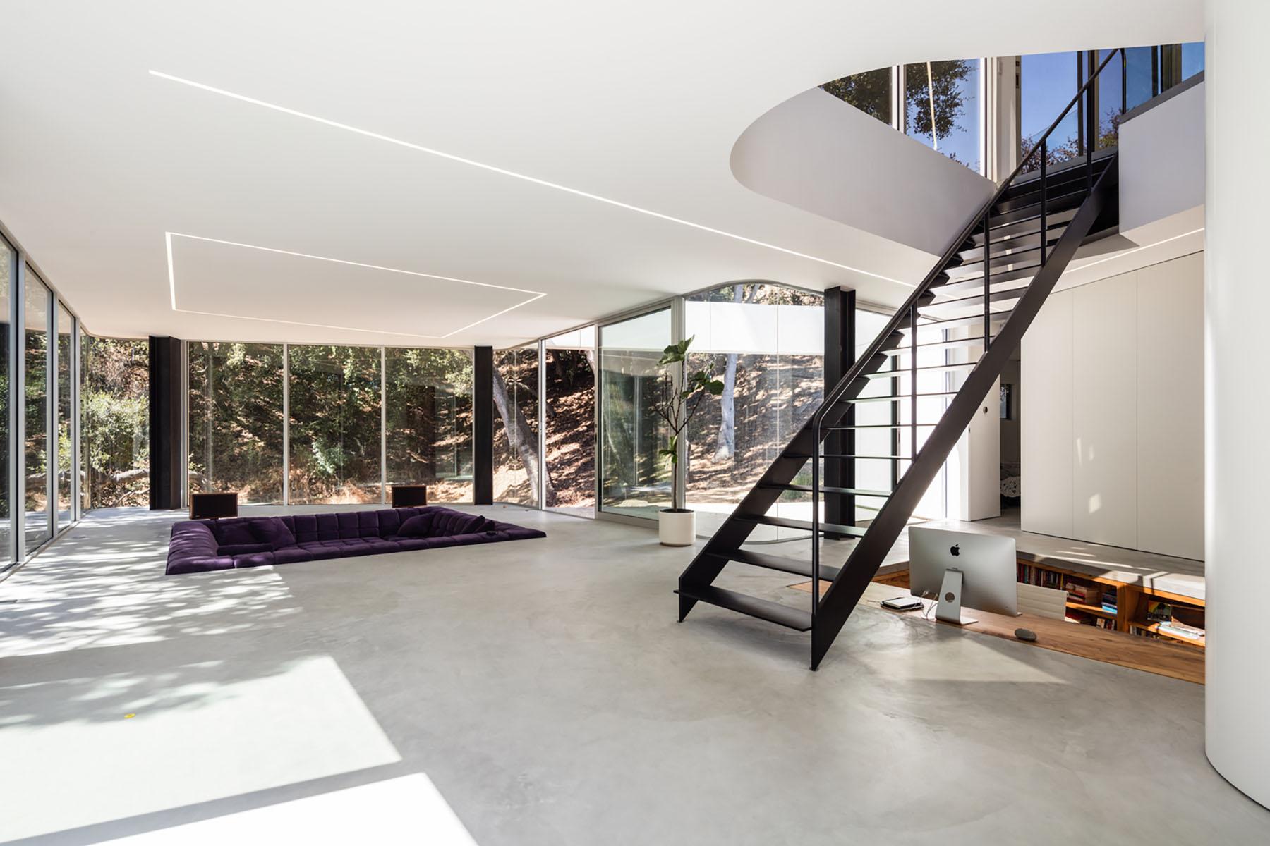 iGNANT-Architecture-Craig-Steely-Pam-Pauls-House-014b