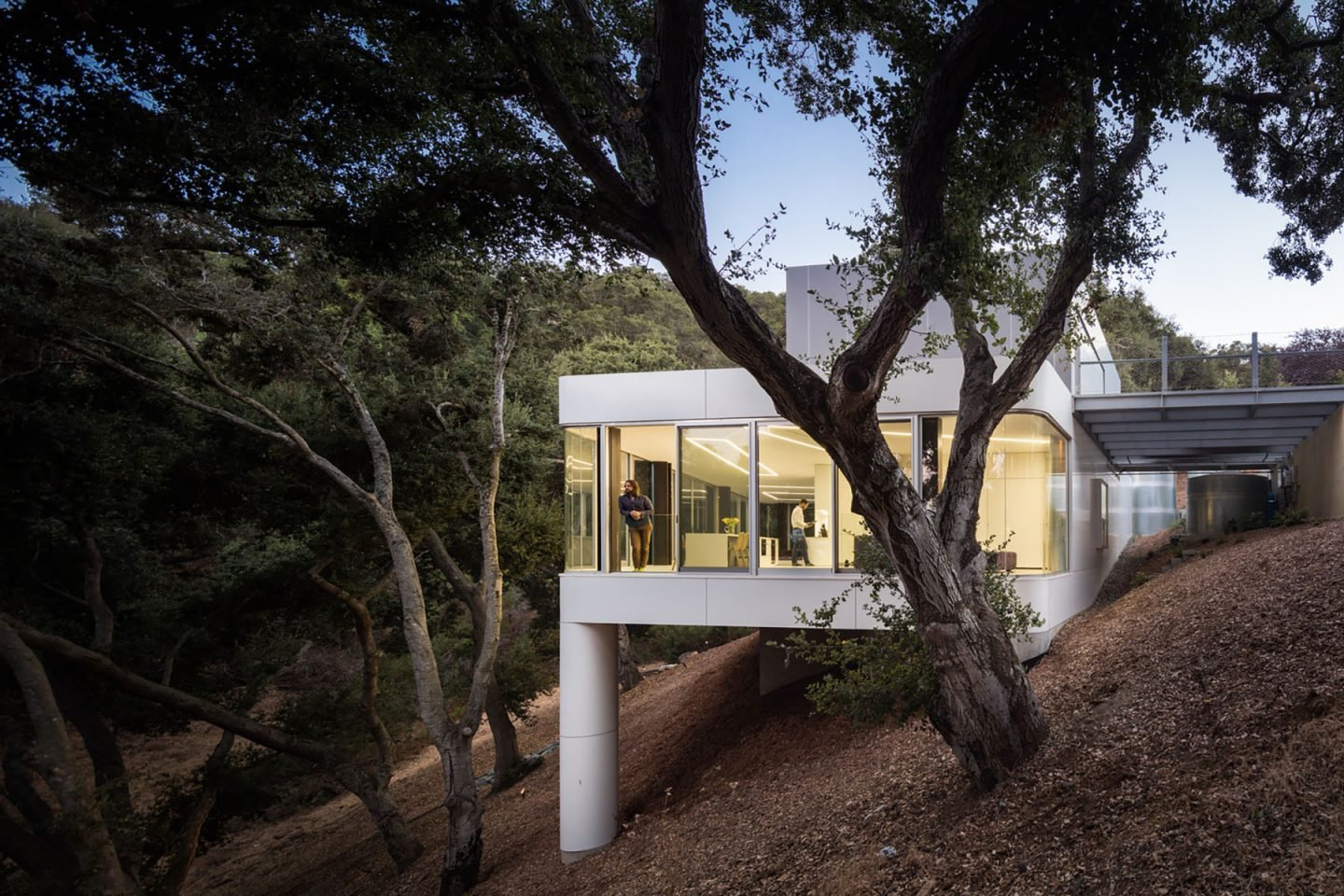 iGNANT-Architecture-Craig-Steely-Pam-Pauls-House-015b