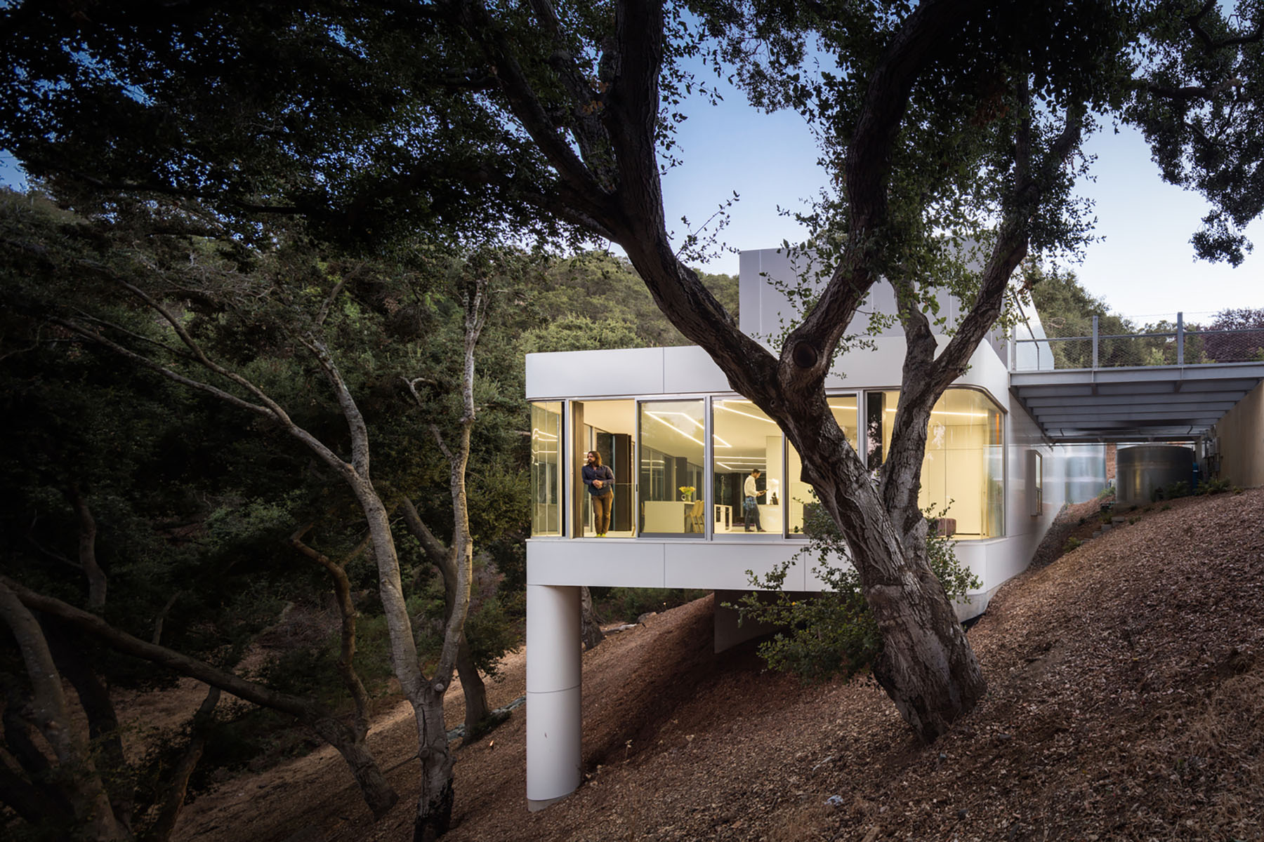 iGNANT-Architecture-Craig-Steely-Pam-Pauls-House-015b
