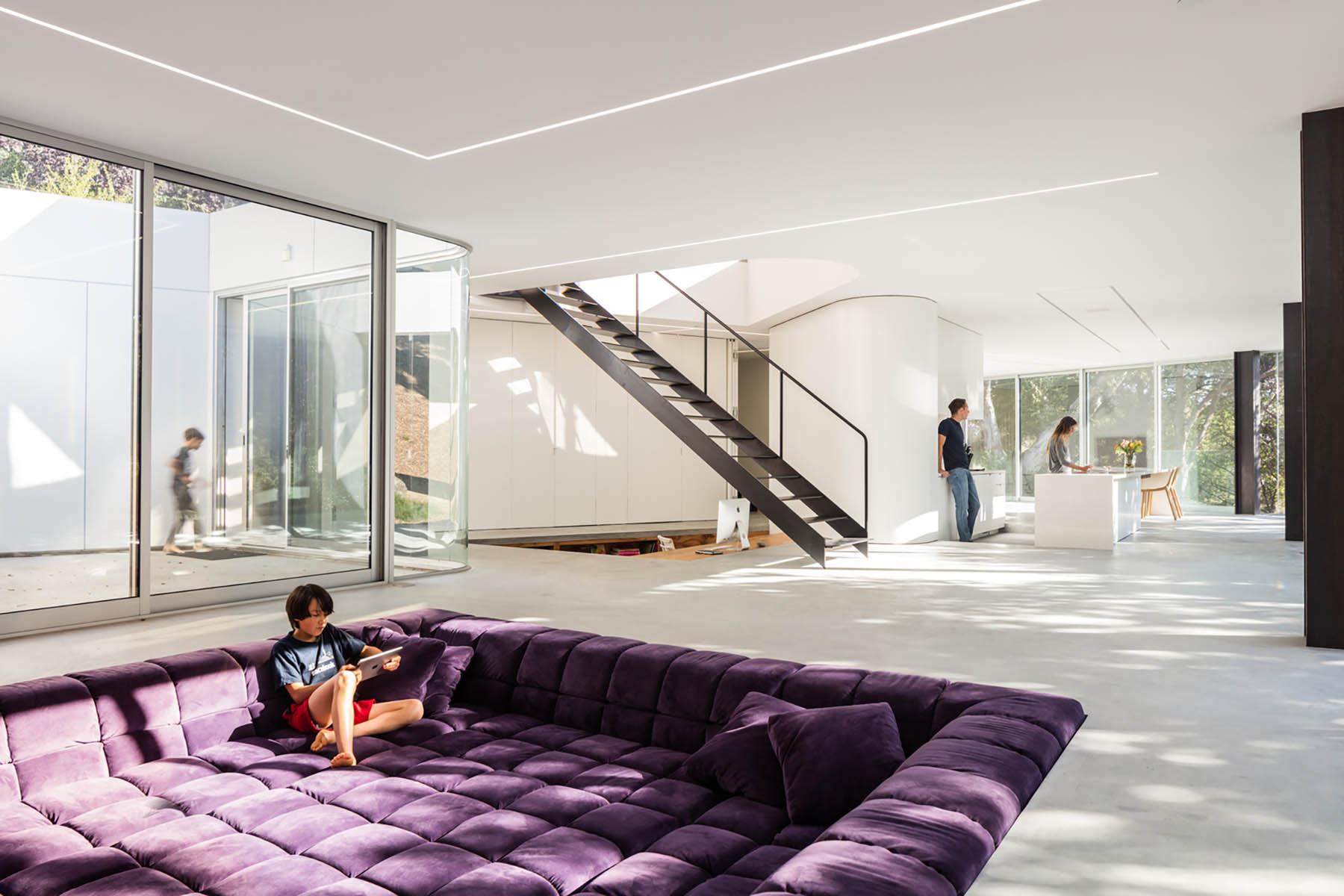 iGNANT-Architecture-Craig-Steely-Pam-Pauls-House-019b