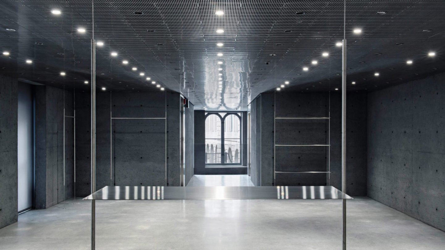 iGNANT-Architecture-David-Chipperfield-Ssense-01