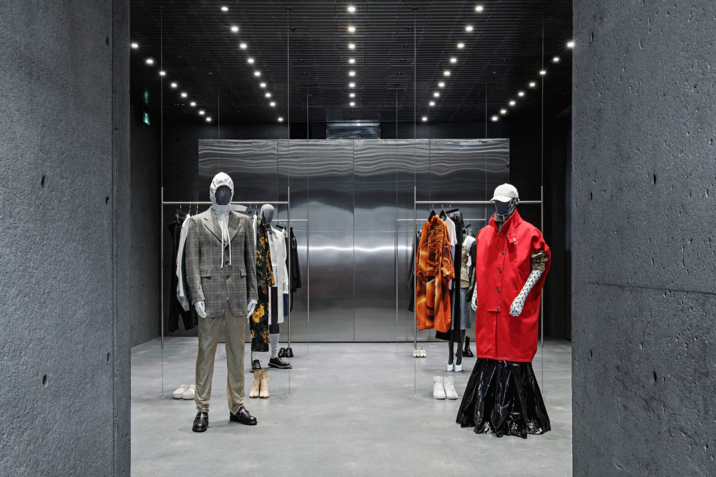 iGNANT-Architecture-David-Chipperfield-Ssense-06