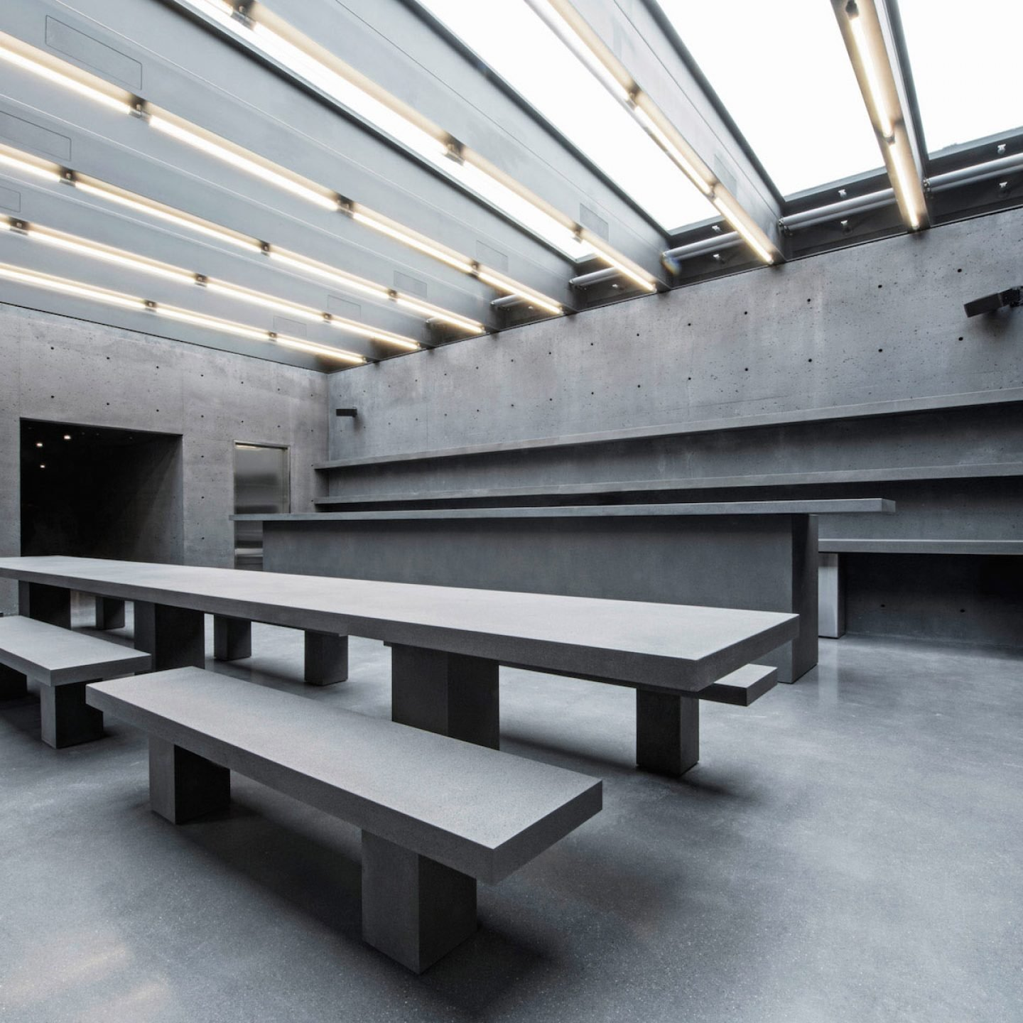 iGNANT-Architecture-David-Chipperfield-Ssense-08