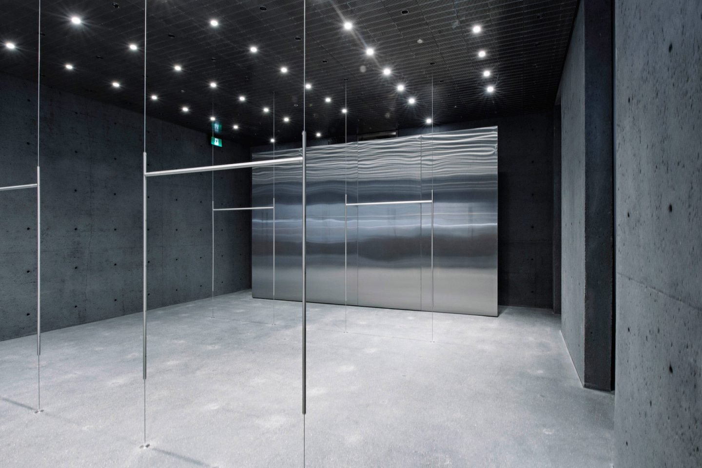 iGNANT-Architecture-David-Chipperfield-Ssense-09
