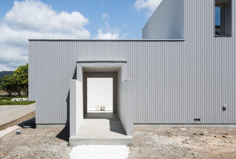 iGNANT-Architecture-Kouichi-Kimura-Courtyard-House-01