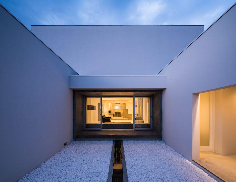 iGNANT-Architecture-Kouichi-Kimura-Courtyard-House-02