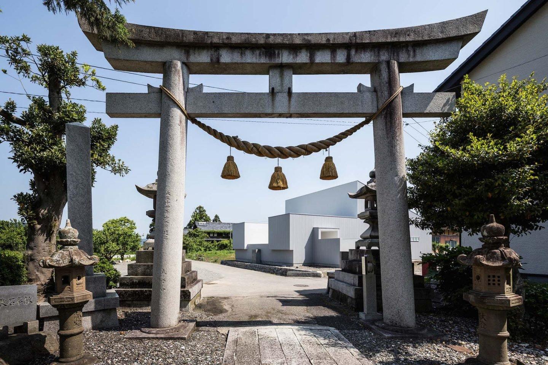 iGNANT-Architecture-Kouichi-Kimura-Courtyard-House-05