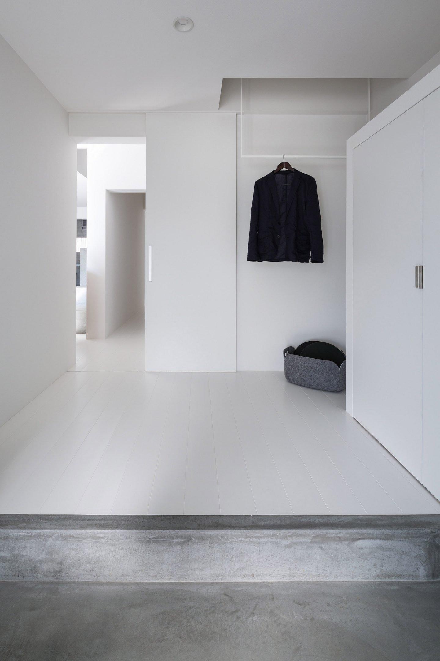 iGNANT-Architecture-Kouichi-Kimura-Courtyard-House-10