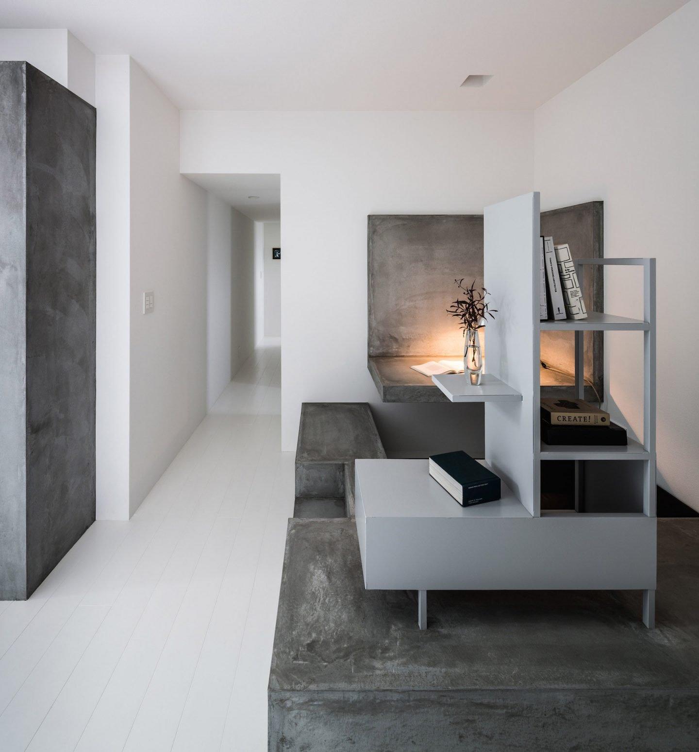 iGNANT-Architecture-Kouichi-Kimura-Courtyard-House-16