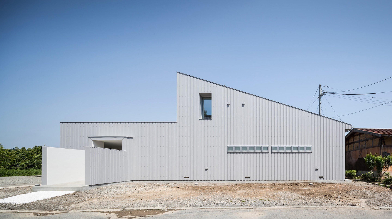 iGNANT-Architecture-Kouichi-Kimura-Courtyard-House-17