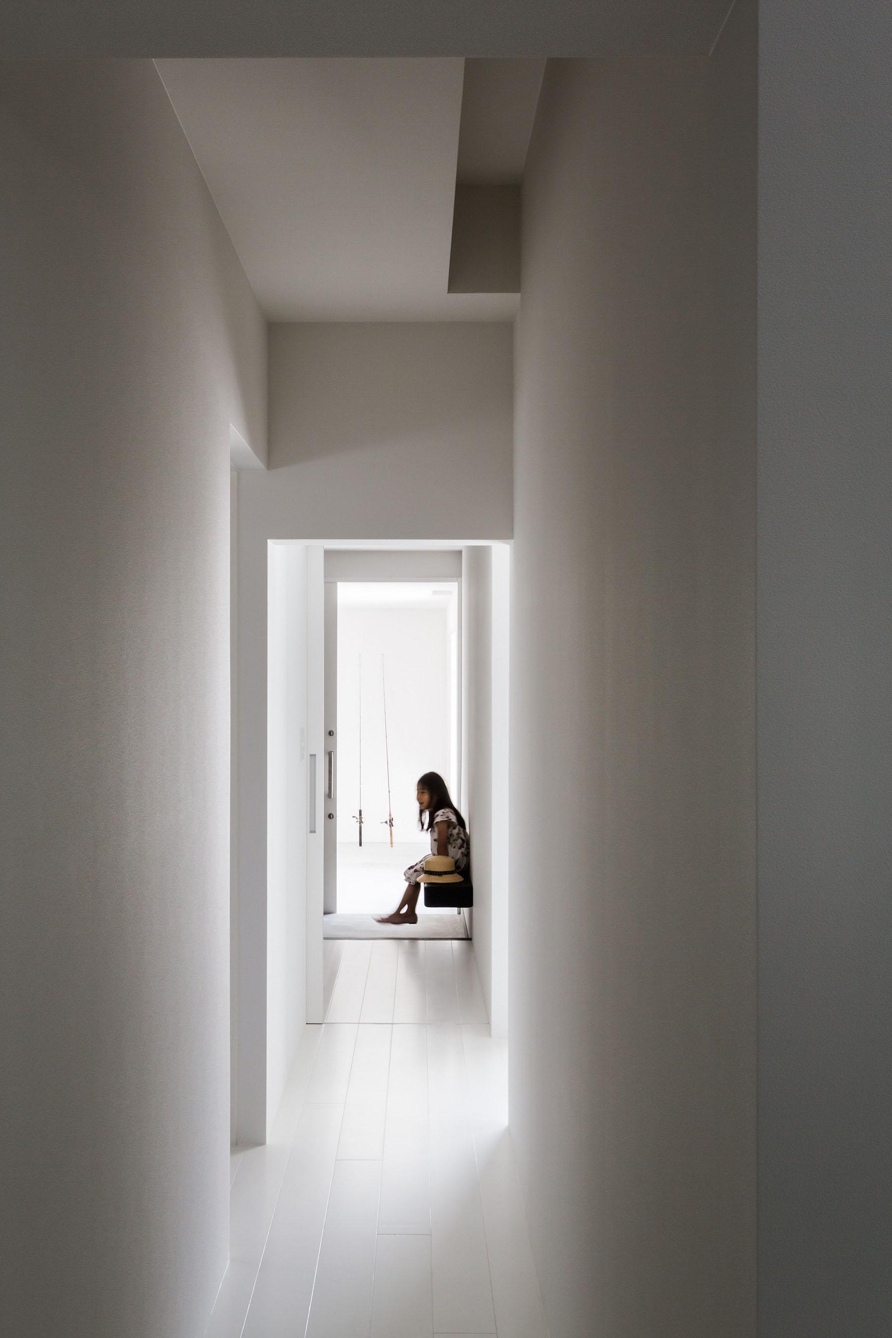iGNANT-Architecture-Kouichi-Kimura-Courtyard-House-22
