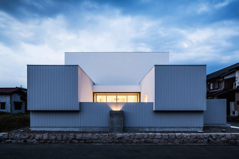 iGNANT-Architecture-Kouichi-Kimura-Courtyard-House-23