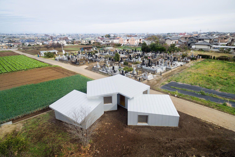 iGNANT-Architecture-Miya-Akiko-Roofs-And-Window-003