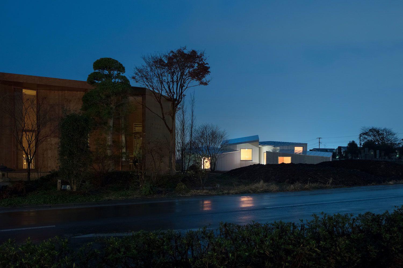 iGNANT-Architecture-Miya-Akiko-Roofs-And-Window-005