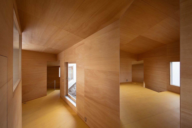 iGNANT-Architecture-Miya-Akiko-Roofs-And-Window-011