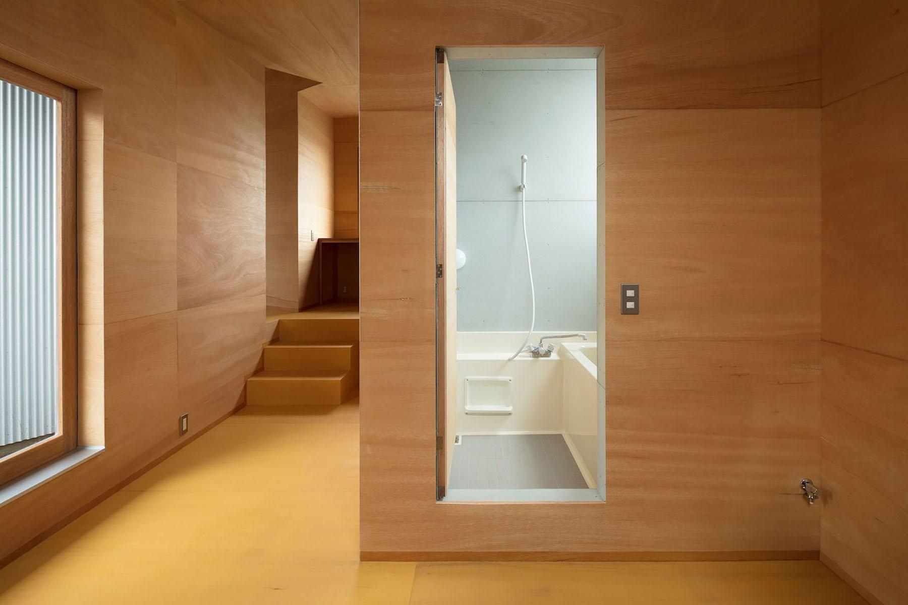 iGNANT-Architecture-Miya-Akiko-Roofs-And-Window-014