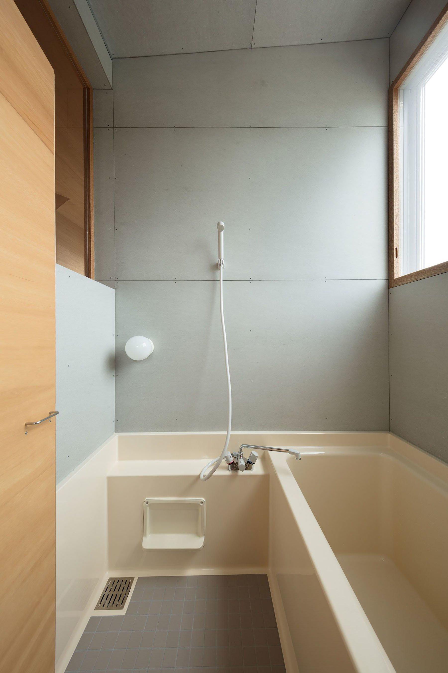 iGNANT-Architecture-Miya-Akiko-Roofs-And-Window-018
