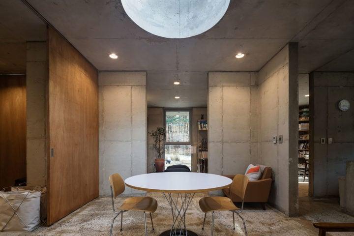 iGNANT-Architecture-Nameless-Architecture-Aelehouse-003