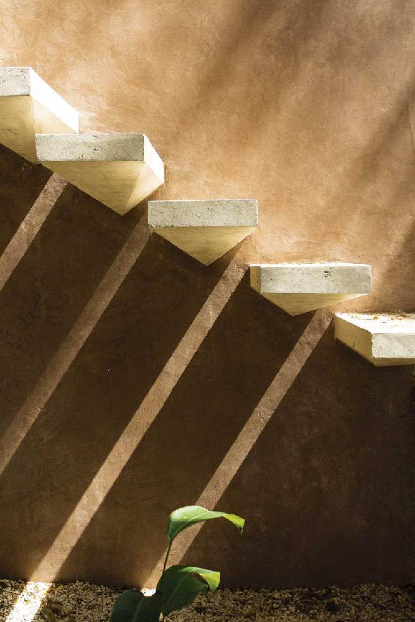 iGNANT-Architecture-Taco-Taller-Portico-Palmeto-019