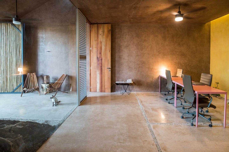 iGNANT-Architecture-Taco-Taller-Portico-Palmeto-021