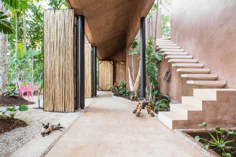 iGNANT-Architecture-Taller-De-Arquitectura-Pórtico-Palmeto-001