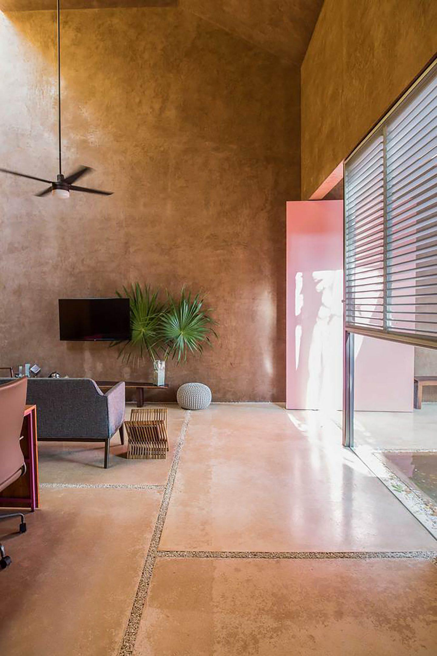 iGNANT-Architecture-Taller-De-Arquitectura-Pórtico-Palmeto-011