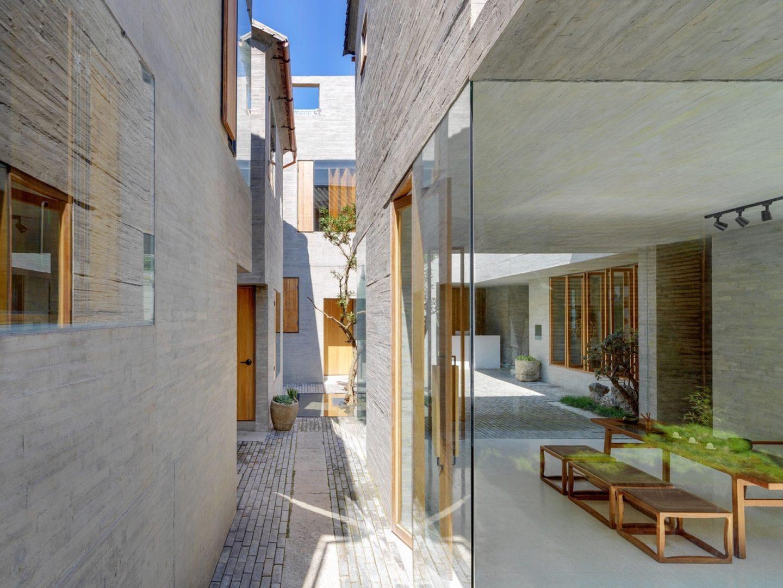 iGNANT-Architecture-Zhaoyang-Architects-Sunyata-Hotel-01