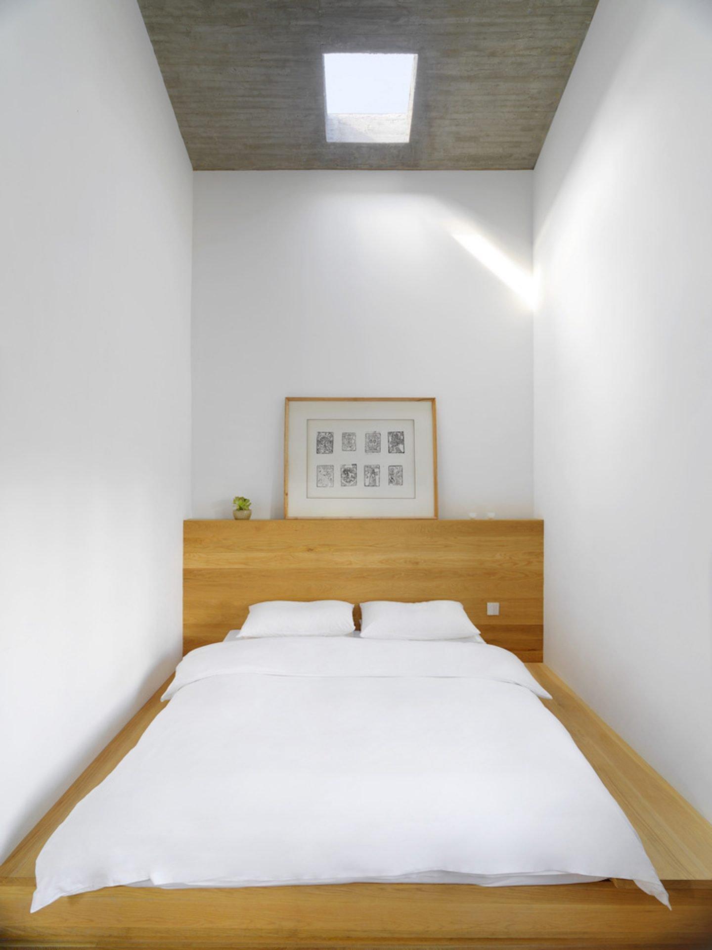 iGNANT-Architecture-Zhaoyang-Architects-Sunyata-Hotel-02