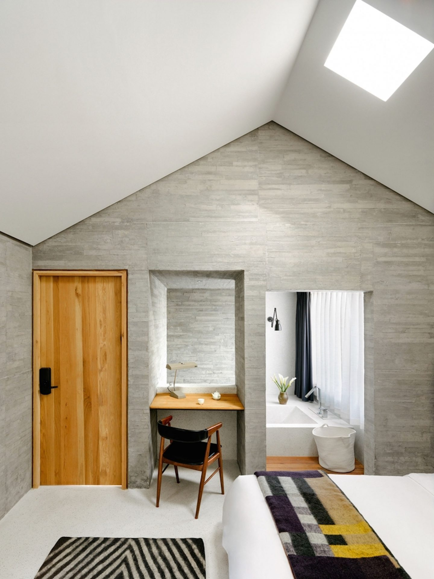 iGNANT-Architecture-Zhaoyang-Architects-Sunyata-Hotel-03