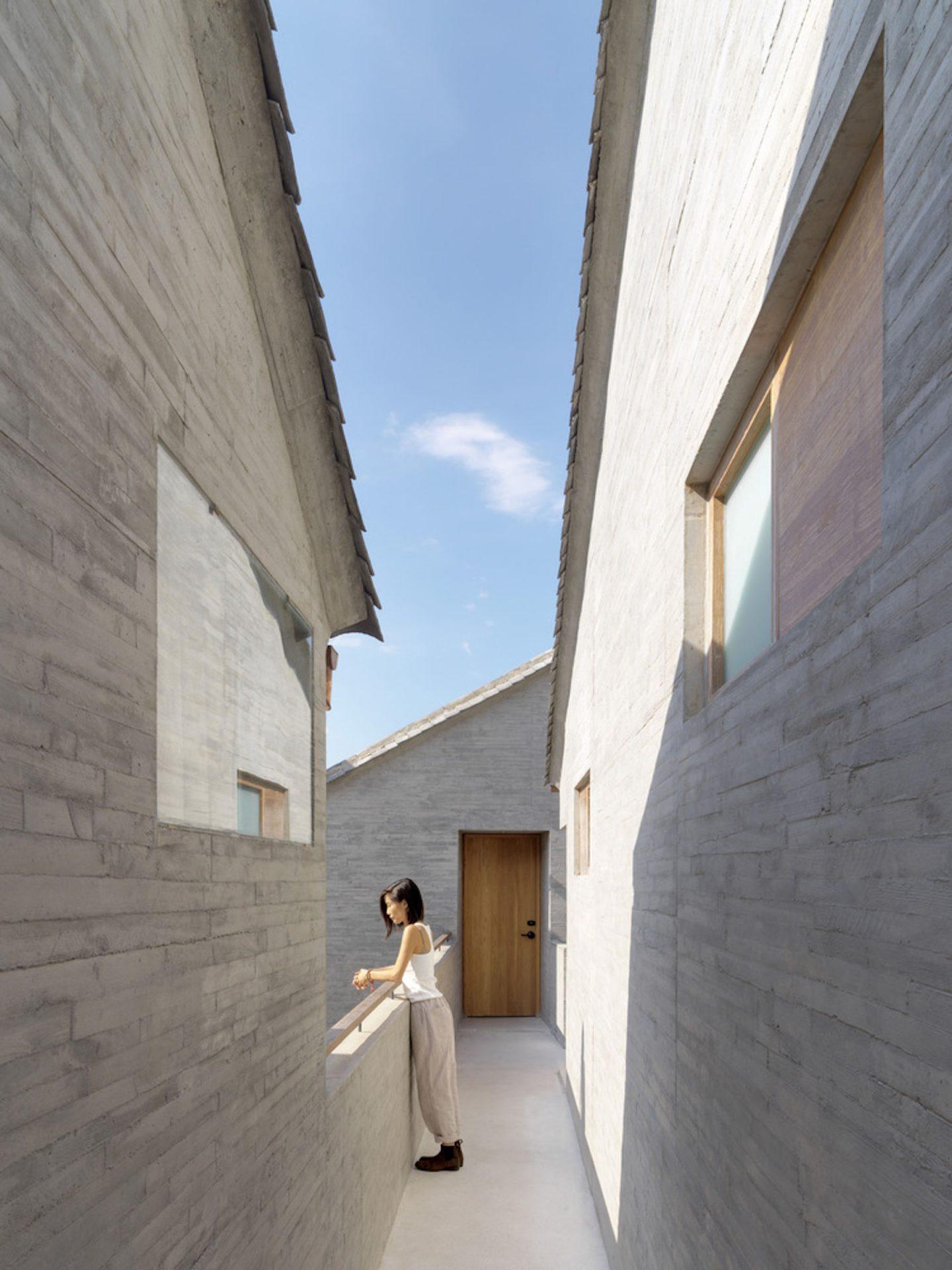 iGNANT-Architecture-Zhaoyang-Architects-Sunyata-Hotel-04
