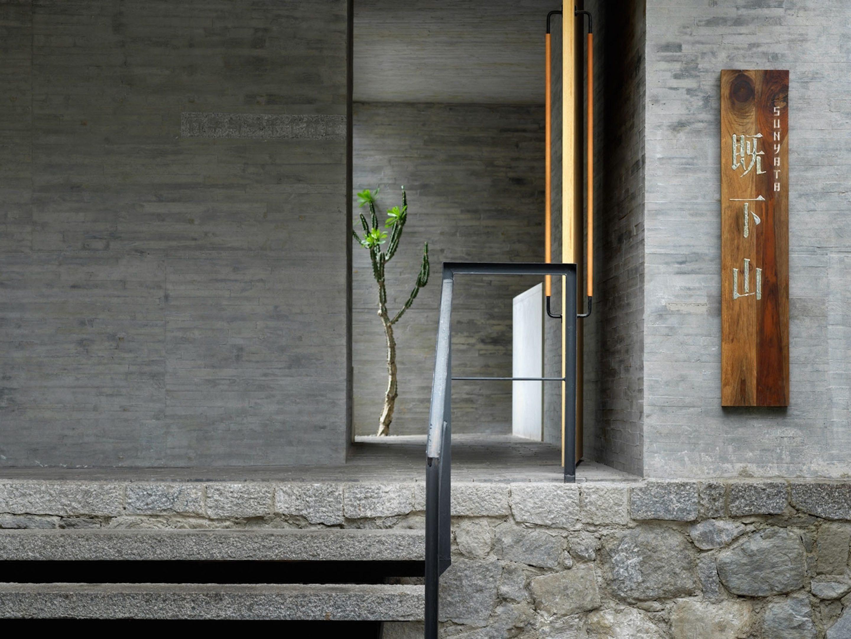 iGNANT-Architecture-Zhaoyang-Architects-Sunyata-Hotel-05